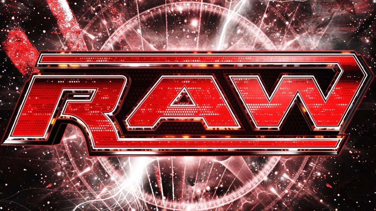 Wwe Raw Live Stream Hd