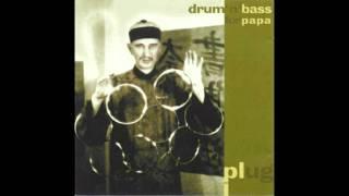 Plug - Drum
