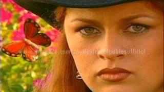 Zayda y Los Culpables (Video Como Mariposa )