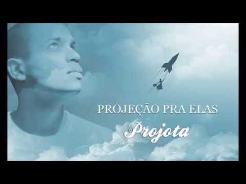 • Projota - A Rezadeira [CLIPE OFICIAL]
