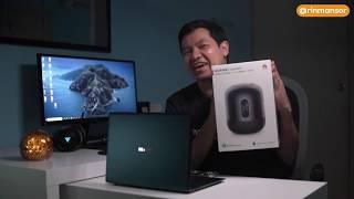 Huawei MateBook X Pro 2020: Better than a MacBook?