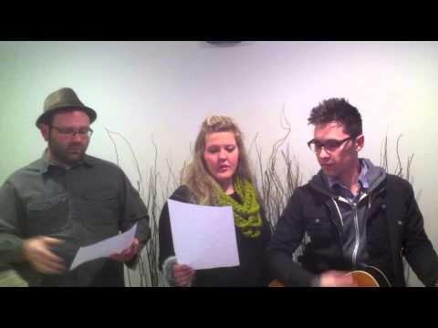 Bethel Live - You Have Won Me (Vocal Tutorial)