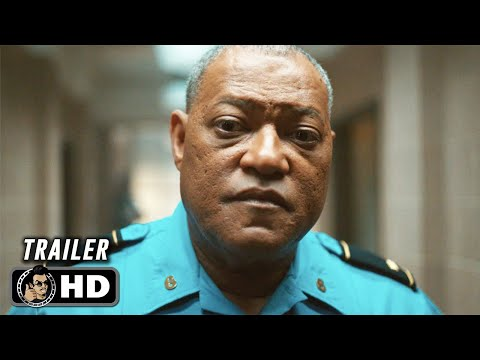 #FREERAYSHAWN Official Trailer (HD) Laurence Fishburne