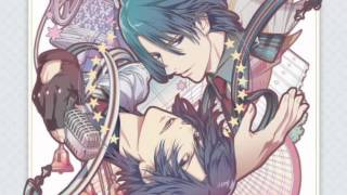 【うたの☆プリンスさまっ♪】SECRET LOVERを歌ってみやの ver.愛情系アリス