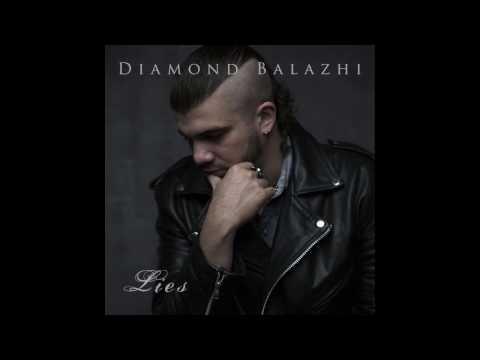 Diamond Balazhi - Intro + Bound To Darkness