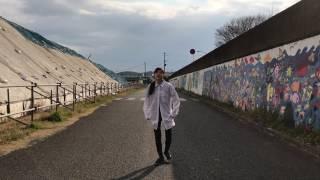三浦大知【EXCITE】TV ver.踊ってみた/Miyu