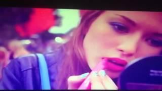Revlon - Festival Beauty Book Tv Advert