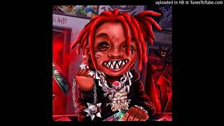 Trippie Redd Type Beat A Love Letter To You 3 pt.2 (prod. SpaceJeep)