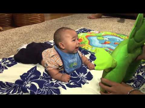 Catholic Charities Hawaii - Healthy Beginnings (3 of 6)