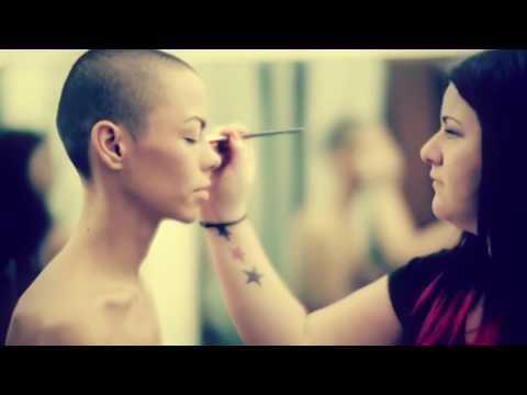 Live Your Dream - SMA Makeup Academy - International Makeup School of Bangkok, Yangon and P