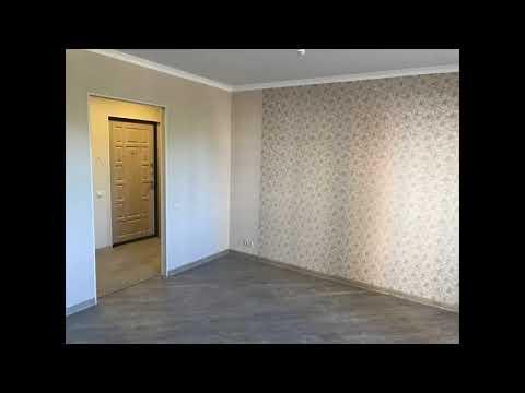 Продается 1 комнатная квартира в новом доме, по адресу Дмитров, Махали