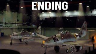 Medal of Honor Frontline Gameplay Walkthrough Part 9 - ENDING