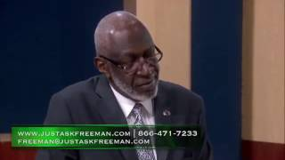 How Medicare and Medicaid work with Elder Care Pt3