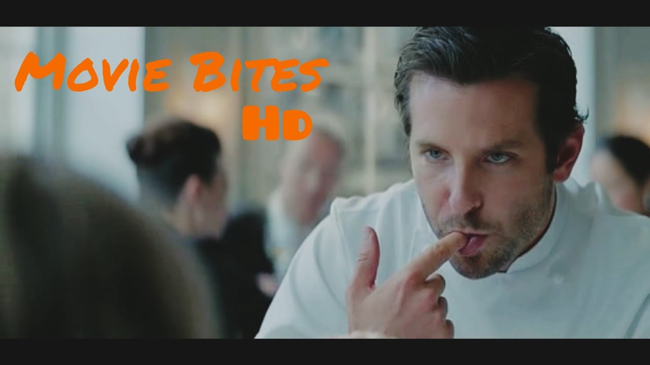 Download Burnt : Cake scene | Movie Bite (5/10) | Bradley Cooper | Daniel Brühl | Sienna Miller | Lexie Benbo