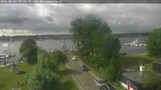 Preview of stream Live stream from Kortgene, the Netherlands