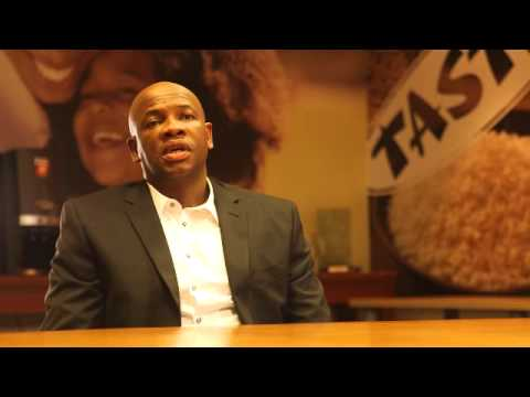 Access Africa Channel_Tiger Brands Expansion Story: S1: EP6