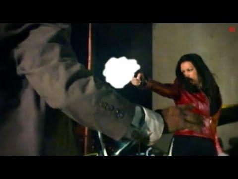 Crime Family (2004) Full Movie Action Thriller