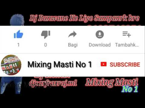 Download - dj top hard mixing channel video, tz ytb lv