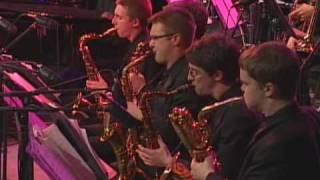 Garfield High School 1, AAAA Instrumental Ensembles-9