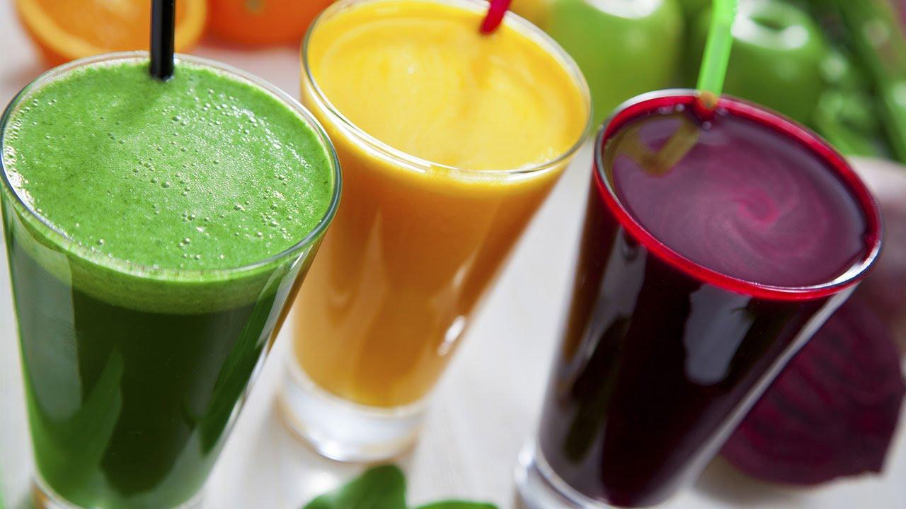 Best juice shops in vancouver youtube best juice shops in vancouver malvernweather Image collections