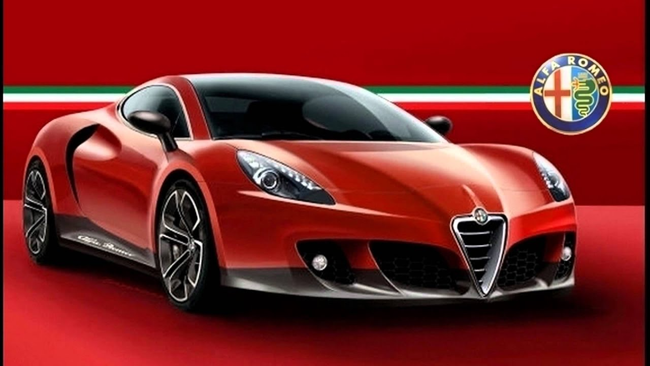 alfa romeo 4c gta youtube. Black Bedroom Furniture Sets. Home Design Ideas