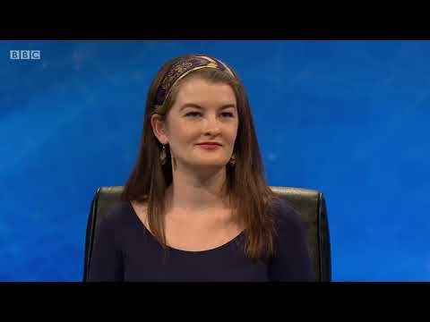 University Challenge S47E06 Oxford Brookes vs Courtauld