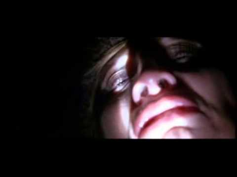 Brittany Gonzalez - The Blair Witch Project Turned 20 Yrs Old