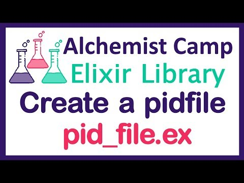 how-to-generate-a-pid-file-for-your-elixir-app