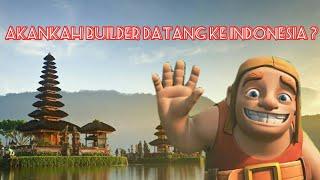 Video Tempat Tempat Yang Builder Kunjungi - Kemana Saja Kah Builder Pergi ? download MP3, 3GP, MP4, WEBM, AVI, FLV Agustus 2017
