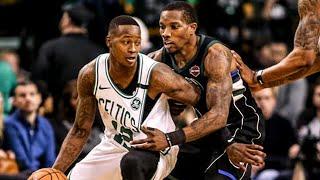 NBA PLAYOFFS UPDATE: The Boston Celtics Don't FEAR THE DEER!