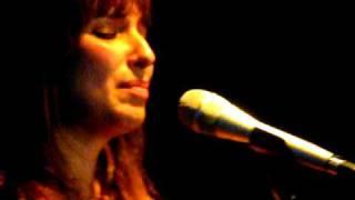 Zahara - Con las ganas (Malandar, Sevilla 19-3-10)