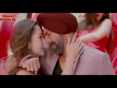 Lagu India Terbaru New Bollywood Mashup Songs 2017