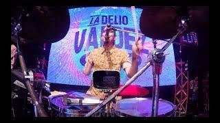 Download LA DELIO VALDEZ - La Cancioncita (Teatro Vorterix)