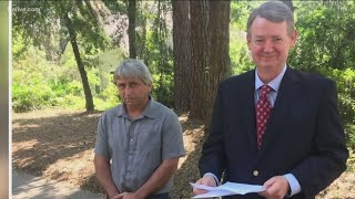 Gbi Arrests Man Who Filmed Ahmaud Arbery Killing, Holding Press Conference Today