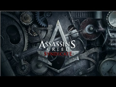 Assassin's Creed Syndicate 3 - My Wallet!