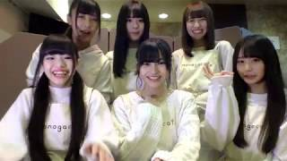 monogatariのSHOWROOM https://www.showroom-live.com/Monoga_... SHOWR...