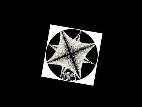 Code 44 (DJ Crack) - 1999 - Theme From Dolphin Trance (Atlantic Club Mix)
