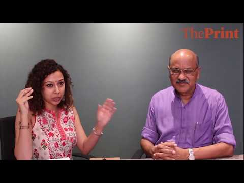 The state of the Indian Economy and its implications | ThePrint