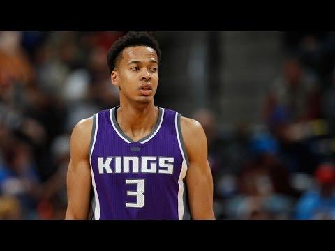 Sacramento Kings vs Phoenix Suns Full Game Highlights!   March 15, 2017   NBA Regular Season