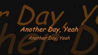 Addison Road – Fight Another Day Video Thumbnail