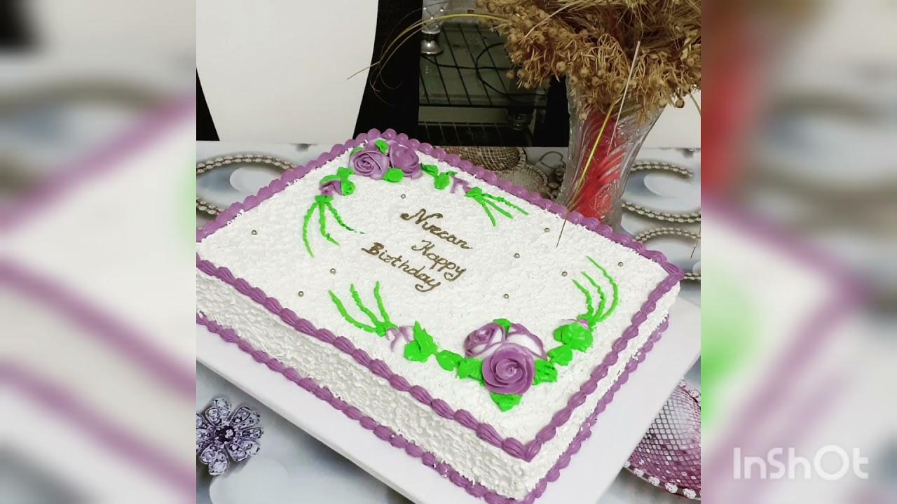 Tort sekilleri