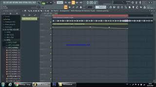 8d müzik nasıl yapılır