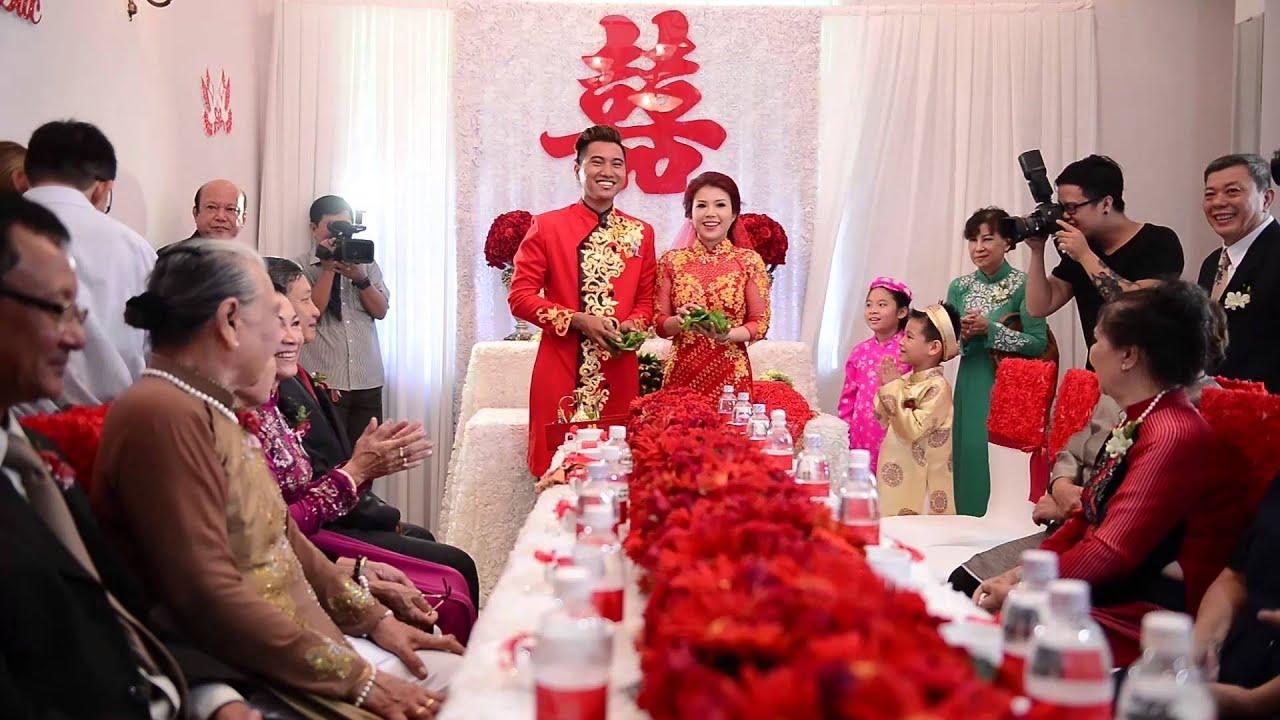 Kết quả hình ảnh cho xin dâu ngày cưới