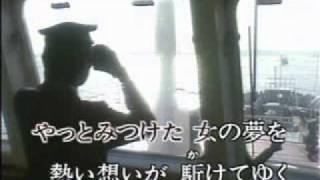 ふたりはひとり 小林 幸子 作曲:中村泰士作詞:麻生香太郎 小林 幸子さ...