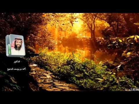 Umayyad Caliphate ( Empire ) 20\20 ( Arabic language ) الخلافة الاموية
