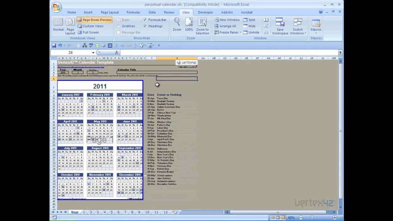 also defining the print area in excel youtube rh