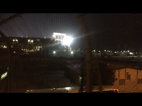 Oakland Raiders NFL Preseason Tailgate 66th MOB Visit Livestream