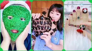 New Gadgets!😍Smart Appliances, Kitchen/Utensils For Every Home🙏Makeup/Beauty🙏Tik Tok China #87