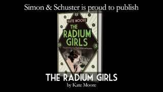 The Radium Girls - Book Trailer