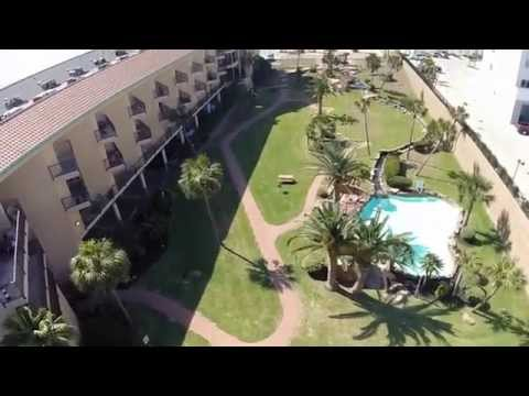 Seawall Condos | Where to stay in Galveston | Beach Vacation